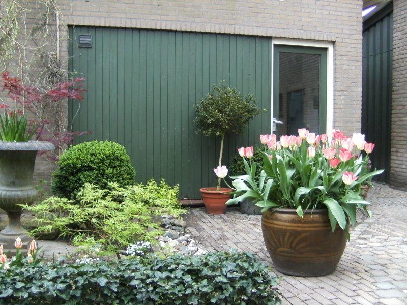 De Meulenhof, hoveniersbedrijf, tuinaanleg, tuinonderhoud, tuinontwerp,